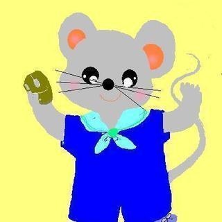 パソコンのマウス君(とってもマルチなパソコン教室) - 福岡市