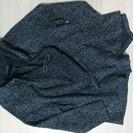 【値下げ】デザインジャケット@おしゃれウォーカー