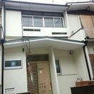 京都市伏見区で住宅の外壁・屋根の塗り替えのご用命は 正木建装 www.masaki-kensou.com - リフォーム