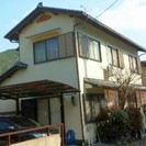 京都市伏見区で住宅の外壁・屋根の塗り替えのご用命は 正木建装 www.masaki-kensou.com - 地元のお店