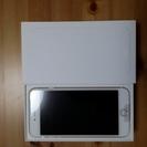 iphone6plus softbank 64G 新品 ゴールド