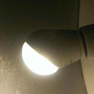 町の電気メンテナンス蛍光灯1本からでも取り替えに参りますLED 他...