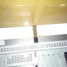 VL500/L  core2quad 6600  mem4G  ...