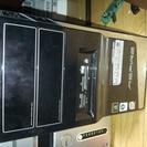 Acer aspire M5621 core2quad 8200...