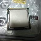 ジャンク! i7-870  おまけ-HDDやマザー付き