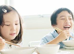 【食事付き】(1)厨房/キッチン [ア][パ] (2)皿洗い/洗...
