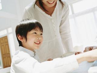 (1)塾講師 [ア][パ](未経験者歓迎)