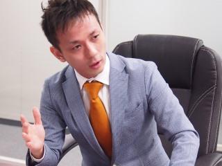 【交通費支給】(1)テレフォンアポインター・テレマーケティング ...
