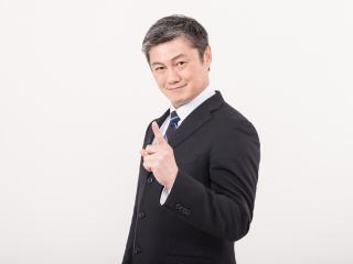 【年齢不問(中・高年齢者)】(1)営業 [ア][パ]