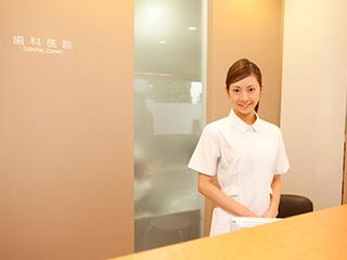 【交通費支給】(1)看護師・准看護師 [パ](未経験者歓迎)