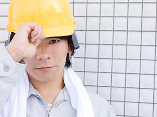 【寮・社宅あり】(1)建築・土木工事 [ア][正](未経験者歓迎)