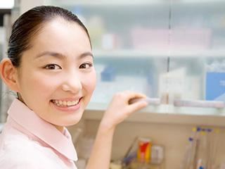 【急募】(1)看護師・准看護師 [無期雇用派遣](未経験者歓迎)