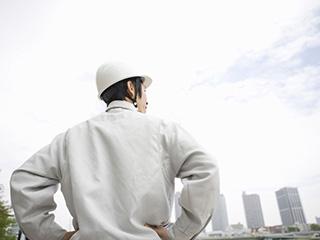 【制服あり】(1)電気工事士 [ア][パ][正](未経験者歓迎)