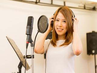【日払い・週払い】(1)歌手・演奏者 [業務委託](未経験者歓迎)