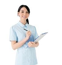 【年齢不問(中・高年齢者)】(1)看護師・准看護師 [無期雇用派遣]