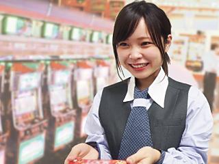 【寮・社宅あり】(1)接客/ホール [正](人材紹介)(未経験者歓迎)