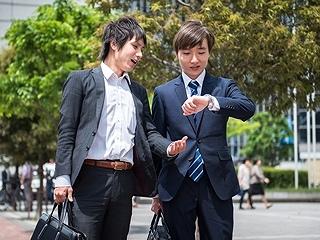【日払い・週払い】(1)営業 [契](未経験者歓迎)