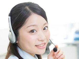 【日払い・週払い】(1)テレフォンオペレーター [ア][パ][正]...
