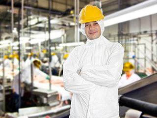 【日払い・週払い】(1)食品製造・加工 [一般派遣](未経験者歓迎)