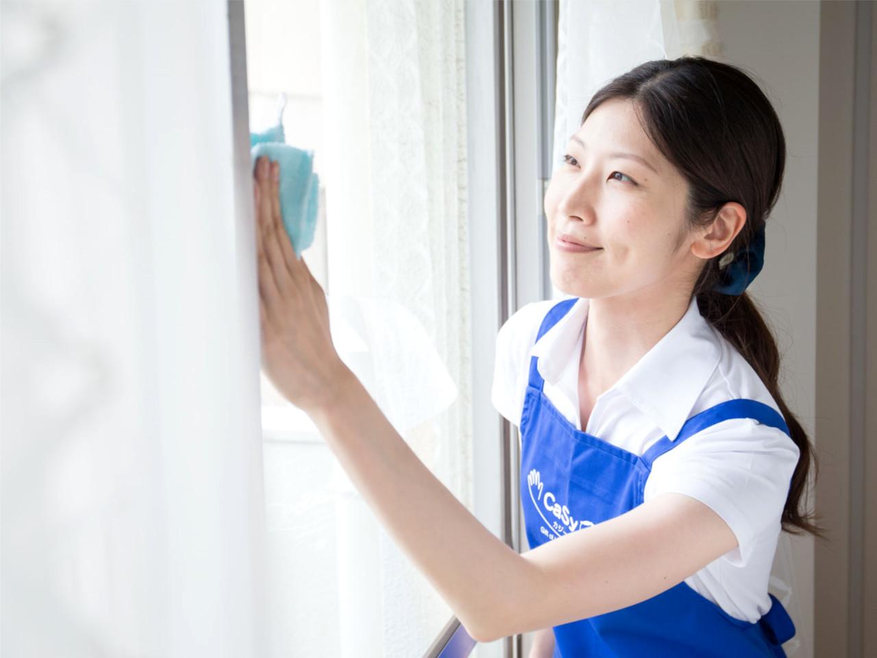 【急募】(1)厨房/キッチン [ア][パ][契] (2)その他(そ...