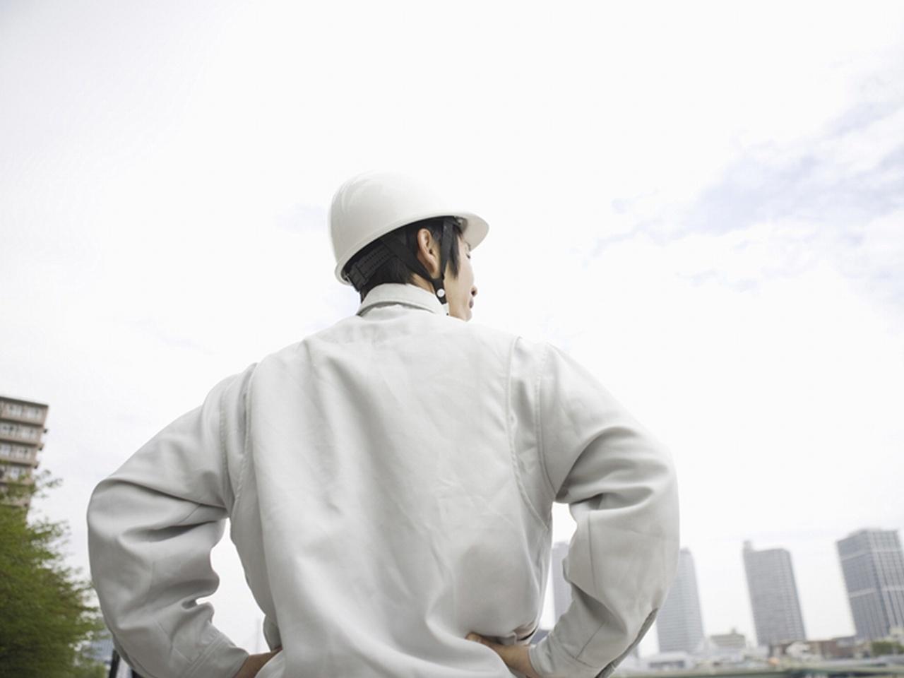 【日払い・週払い】(1)その他(梱包・検品・仕分・商品管理) [ア...