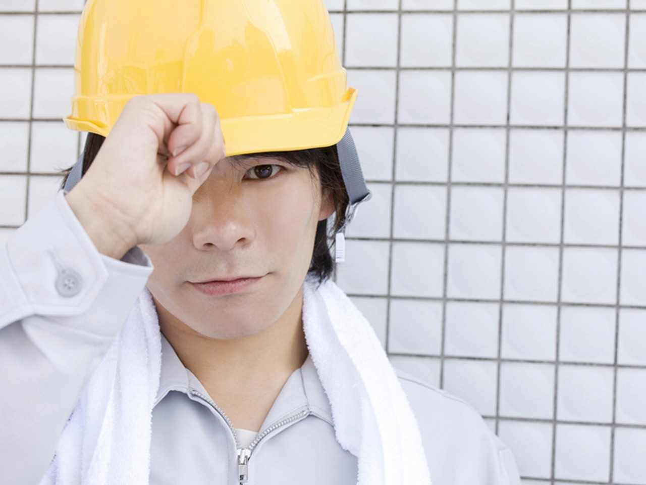 【日払い・週払い】(1)鳶職 [ア][正] (2)建築・建設・土木...