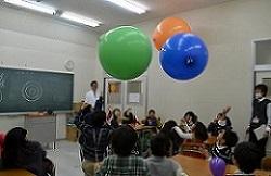 【年齢不問(中・高年齢者)】(1)塾講師 [ア][パ](未経験者歓迎)