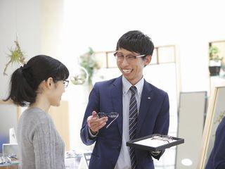 【年齢不問(中・高年齢者)】(1)販売スタッフ [パ][契](未経...