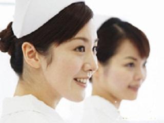 【年齢不問(中・高年齢者)】(1)看護師・准看護師 [正][一般派...