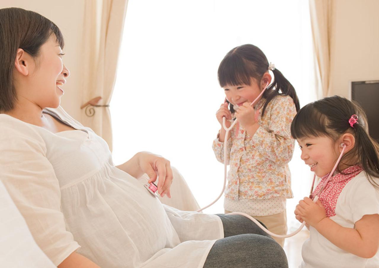 【急募】(1)看護助手 [正] (2)看護助手 [ア][パ] (3...