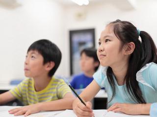 【交通費支給】(1)その他(家庭教師・学習塾・予備校) [ア][パ...