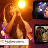 ジャパンO・N・Oミュージックアカデミーさんのプロフィール画像