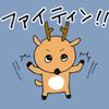 ojikaさんのプロフィール画像