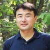 小林真樹さんのプロフィール画像