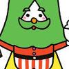 クリーンアップ渋屋さんのプロフィール画像