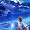 タナカさんのプロフィール画像