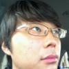 HIDEKIさんのプロフィール画像