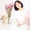 杉本ゆうこさんのプロフィール画像