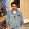 岩崎さんのプロフィール画像