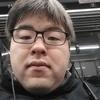 龍さんのプロフィール画像