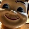 タカラヤさんのプロフィール画像