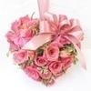Flower(^^)さんのプロフィール画像