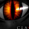 銀眼の魔女さんのプロフィール画像