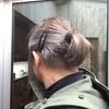 かゆ炊きさんのプロフィール画像