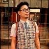 noriさんのプロフィール画像