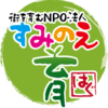 Icon hug logo 516