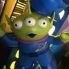 ディズニーLOVEさんのプロフィール画像