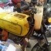 激安バイク絶版車本舗さんのプロフィール画像
