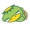 かぱりんさんのプロフィール画像