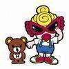 ♡miyu♡さんのプロフィール画像